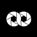 Cooph Store logo icon