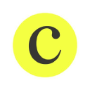 Coop Home Goods logo icon