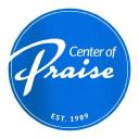 Center of Praise