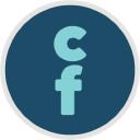 Copacino logo icon