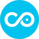 Company logo Copado