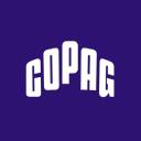 Copag.com