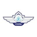 Copa logo icon