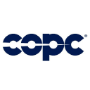 COPC Inc. - Send cold emails to COPC Inc.