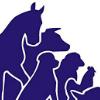 Copdock Mill logo icon