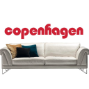 Copenhagen Family logo icon