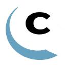 Coperion
