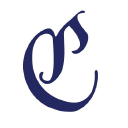 Copernicus logo icon