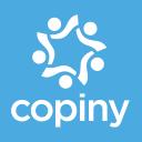 Copiny logo