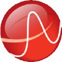 Copley Controls logo icon