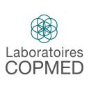 Laboratoires Copmed - Send cold emails to Laboratoires Copmed