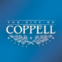 City Of Coppell, Texas logo icon