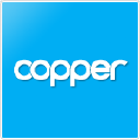Copperproject logo
