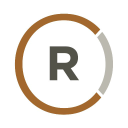 CopperRock Construction-logo