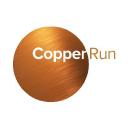 Copper Run Capital logo icon
