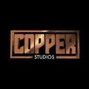 Copper Studios
