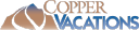 Copper Mountain logo