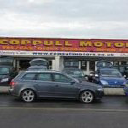 Read Coppull Motors Reviews