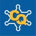CopQuest Inc logo