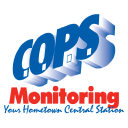 COPS Monitoring - Send cold emails to COPS Monitoring