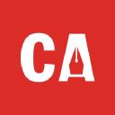 copyartwork.com