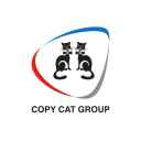 COPY CAT GROUP on Elioplus