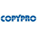 CopyPro on Elioplus