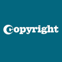 Copyright Office logo icon