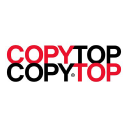 COPY-TOP - Send cold emails to COPY-TOP