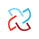 Coradine Aviation logo icon