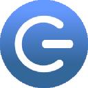 Coradir S logo icon