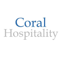Coral Hospitality logo icon