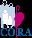 CORA Services Company Logo