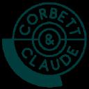 Corbett & Claude logo icon