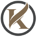 Corbett & Kohina PLLC logo
