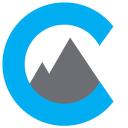 Corbetts logo icon
