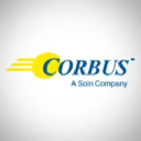 Corbus, LLC - Send cold emails to Corbus, LLC