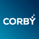 Corby Spirit And Wine logo icon