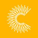 Cor Cordis logo icon
