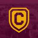 Concordia College logo icon