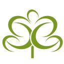 Corda Investment Management logo icon