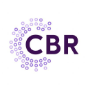 Cord Blood Registry logo icon