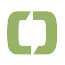 Cordell & Cordell logo icon