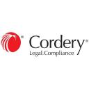 Cordery logo icon