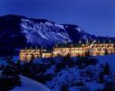 The Lodge and Spa at Cordillera - Send cold emails to The Lodge and Spa at Cordillera