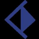 Cordova Real Estate Ventures logo