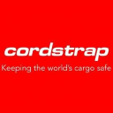 Cordstrap logo icon