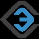 Core 3 Technologies logo icon