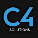Core 4 Solutions logo