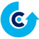 Core Azure logo icon